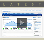 Watch Content Management Video